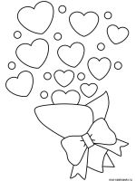 heart-coloring-pages-6