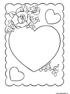 heart-coloring-pages-7