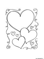 heart-coloring-pages-8
