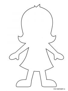 human-coloring-pages-3