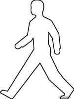 human-coloring-pages-4
