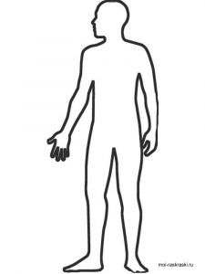 human-coloring-pages-5