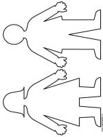 human-coloring-pages-6