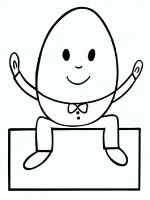 humpty-dumpty-coloring-pages-1