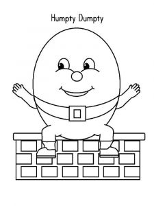 humpty-dumpty-coloring-pages-10