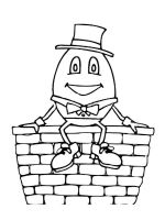 humpty-dumpty-coloring-pages-11