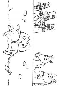 humpty-dumpty-coloring-pages-14