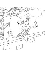 humpty-dumpty-coloring-pages-2