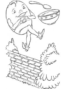 humpty-dumpty-coloring-pages-3