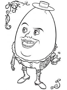 humpty-dumpty-coloring-pages-4