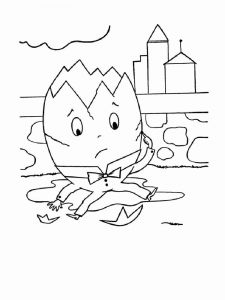 humpty-dumpty-coloring-pages-5