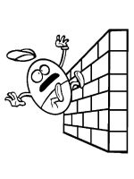 humpty-dumpty-coloring-pages-6