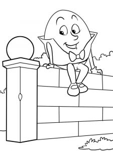 humpty-dumpty-coloring-pages-7