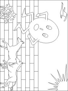 humpty-dumpty-coloring-pages-8