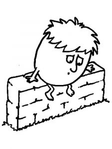 humpty-dumpty-coloring-pages-9