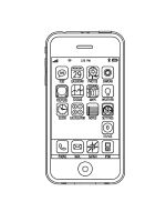 iphone-coloring-pages-8