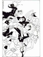justice-league-coloring-pages-11