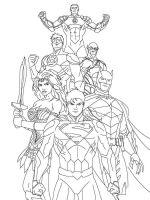 justice-league-coloring-pages-12