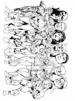 justice-league-coloring-pages-13