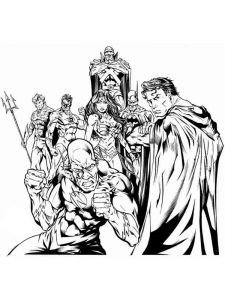 justice-league-coloring-pages-3