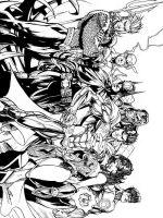 justice-league-coloring-pages-5