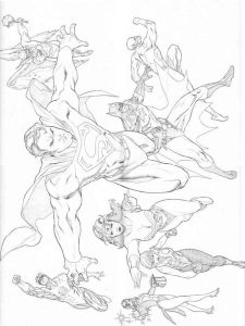 justice-league-coloring-pages-6