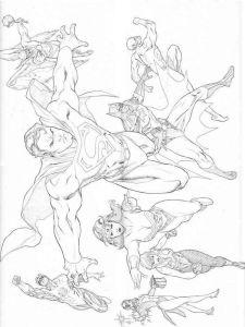 justice-league-coloring-pages-6