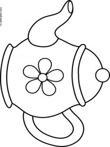kettle-coloring-pages-10