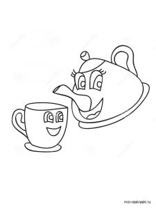 kettle-coloring-pages-11