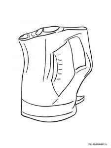 kettle-coloring-pages-12