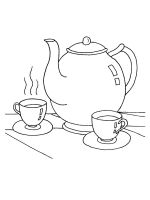 kettle-coloring-pages-14