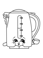 kettle-coloring-pages-18