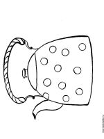 kettle-coloring-pages-2