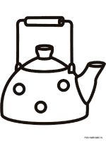 kettle-coloring-pages-3
