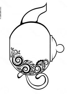 kettle-coloring-pages-4