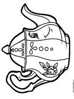 kettle-coloring-pages-5