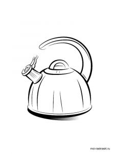 kettle-coloring-pages-9
