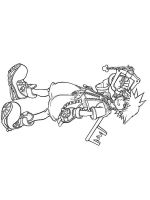 kingdom-hearts-coloring-pages-1