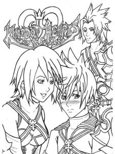 kingdom-hearts-coloring-pages-14