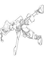 kingdom-hearts-coloring-pages-17