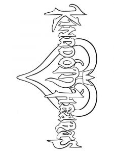 kingdom-hearts-coloring-pages-18