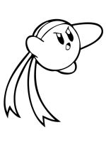 kirby-coloring-pages-10