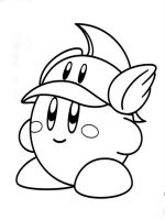 kirby-coloring-pages-11