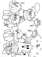 kirby-coloring-pages-14