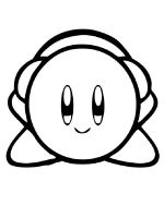 kirby-coloring-pages-15