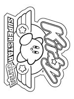 kirby-coloring-pages-19