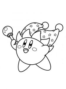 kirby-coloring-pages-2