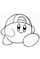 kirby-coloring-pages-5
