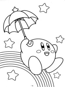 kirby-coloring-pages-6