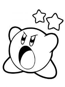 kirby-coloring-pages-7